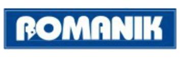 logo-romanik
